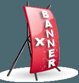 Xbanner